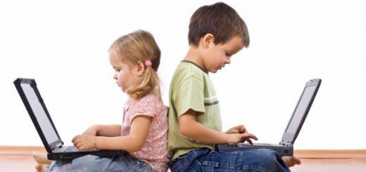 copii calculator