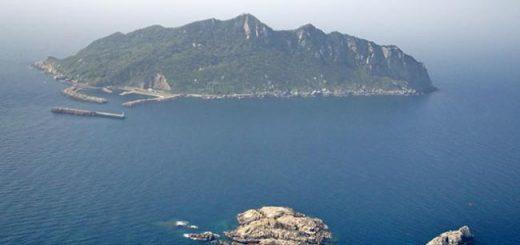 insula-okinoshima-interzisa-femeilor-inclusa-in-patrimoniul-mondial-unesco-18582183