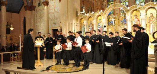 choir-1024x681-600x399