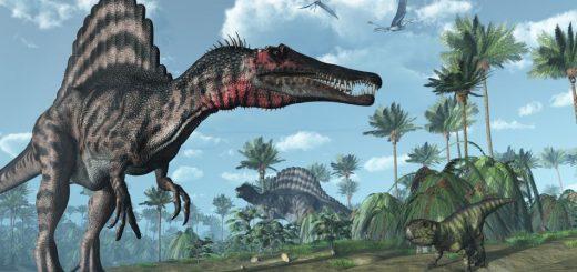 dinozauri (1)