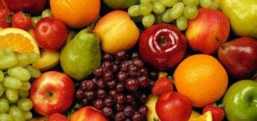 fructe_amestecate-600x337