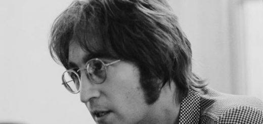 John-Lennon-1024680
