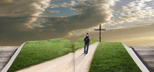 fiecare-cu-crucea-lui