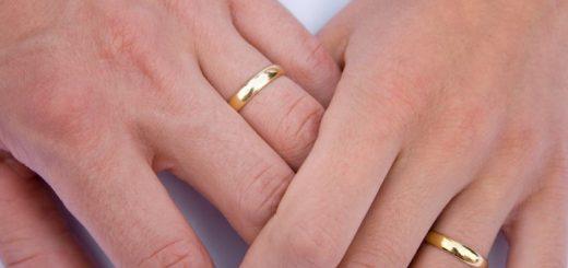verigheta-pe-degetul-inelar