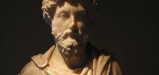 marcus-aurelius-bust