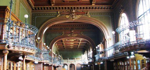 biblioteca_gheorghe_asachi_din_iasi