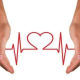 hipertensiune