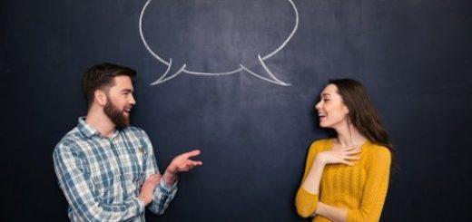 vorbire eficienta